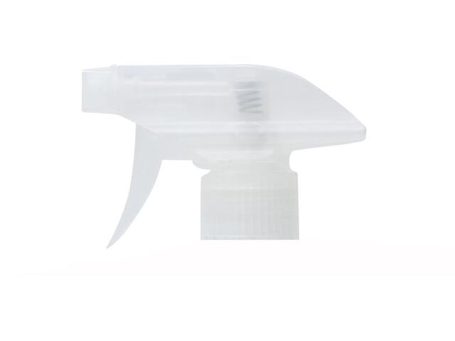 Rapide Spray Head for Flasks
